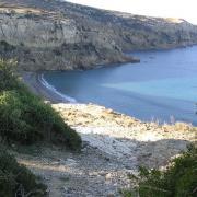 Комо бич (Comos Beach)