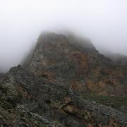 Kotsifou gorges.