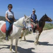 Крит. Май 2012